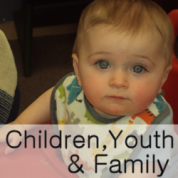 Children, Youth, & Family