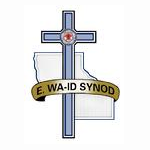 Eastern Washington and Idaho Synod