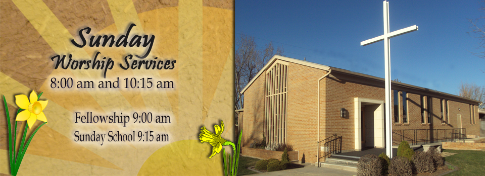 Spring banner worship Services5 copy